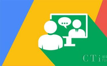 Google宣布Hangouts Chat正式上线