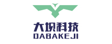 杭州大坝科技有限公司