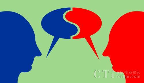 联络中心座席想跟客户说相同的语言吗?使用过滤!