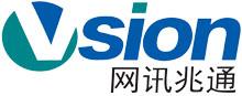 北京网讯兆通科技有限公司