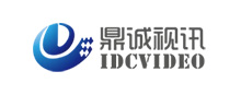 鼎诚福瑞技术(北京)有限公司