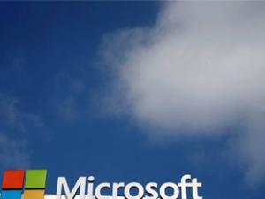 微软将为政府客户提供本地版云服务