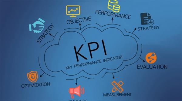 善用KPI 优化呼叫中心管理
