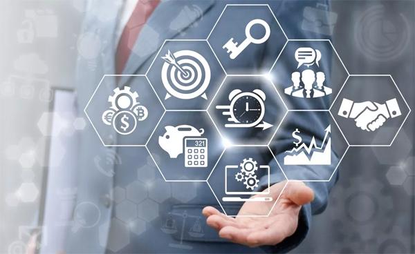 如何最大限度利用机器人流程自动化提升投资回报率