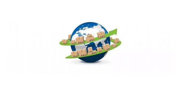 中国邮政携手云软ImCC,实现服务与管理并重新模式
