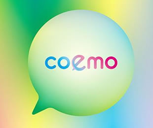 "transcosmos发布""coemo""服务"