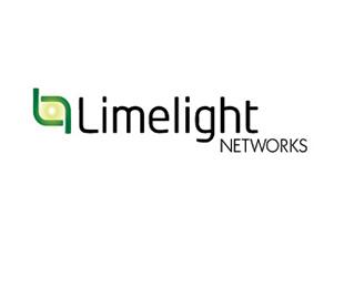 Limelight Networks借助全新B...