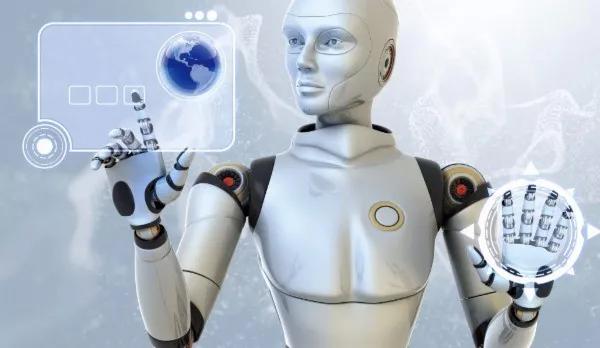大坝科技悟空话务机器人重塑话务现状
