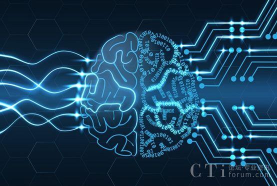 人工智能如何帮助客户参与和销售的转型