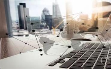全时牵手央企CIO论坛、助力央企数字化转型