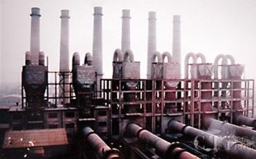 华平助力中国六冶构建生产监控指挥系统