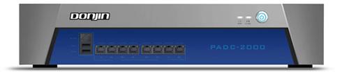 央行条码支付新规实施 东进支付应用控制器PADC受欢迎