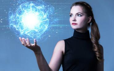 【Genesys博客】下一代自动化:未来就是现在