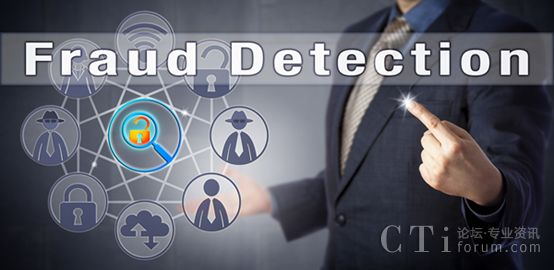 ShopDirect将使用人工智能检测电话诈骗