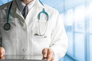 维吉尼亚医院中心选择Spok的企业交流平台补充EHR