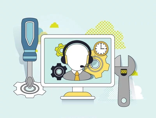 汉云通信:家庭式呼叫中心,分析&使用一览表