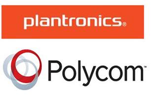 Polycom终于找到了一个充满爱心的家了吗?