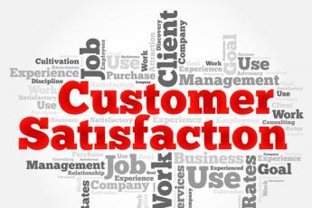 Teleopti在WFM报告中获供应商总体满意度最高分