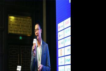 彭龙城:Teleopti WFM助力座席工作生活并重
