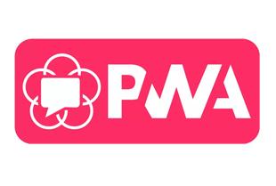 """在""""小程序""""PWA上开发WebRTC"""