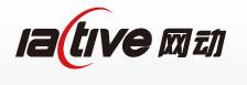 5G改变社会、网动视频会议改变企业办公模式
