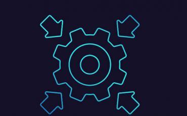 全渠道呼叫中心软件提供商Bright Pattern与NICE WFO集成