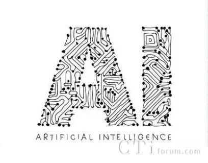 此外,悟空话务机器人支持自定义话术场景,通过大数据分析,建立智能决策反馈系统,训练适配业务场景的语言模型。采用文本挖掘技术,于海量对话数据中进行场景分类,句子情感分析,以及情景词典构建等方式,构建完善行业知识图谱,提升机器人语义理解模块,适配不同场景作出极速应答。