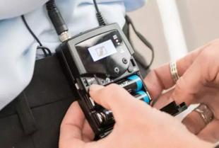 森海塞尔:Evolution Wireless G4 系列为你发声