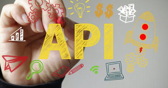 API如何帮助银行联络客户?
