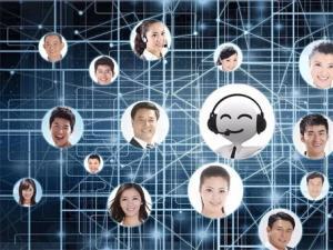 灵云智能外呼机器人成金融营销、不良资产处理利器