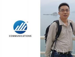 专访杜东峰:从技术到平台 上海业奥的领先创新之路
