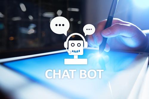 英国国民健康保险服务管理局在联络中心试用AWS聊天机器人