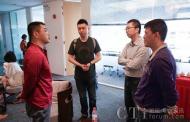 哒哒英语备战WebRTCon 前瞻聚焦行业领先技术