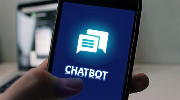 聊天机器人不是用来聊天的 (上)