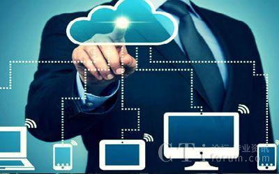 统一通信(UC)智能设备管理:完整的清单
