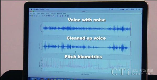 用AI解决噪音环境下的语音识别难题,Yobe获得180万种子轮融资