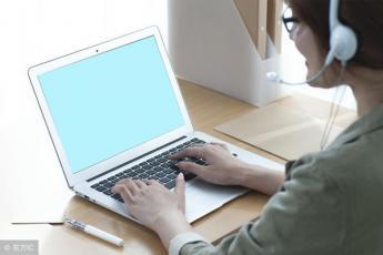 """米领通信:企业网站客服系统如何处理""""客服离线问题"""""""