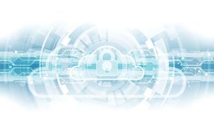 Radware:选择最佳DDoS解决方案...