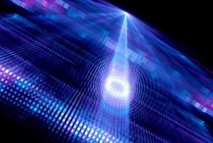量子通信4大安全优势 高效抵御...