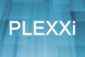 SDN新创Plexxi支援VMware软件定...