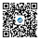 上海业奥与正弘集团明源云系统成功对接
