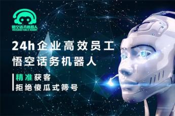 智能语音机器人内幕:关键是价值还是价格?