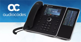 奥科为微软Teams取代Lync Phone Edition设备提供更新换代
