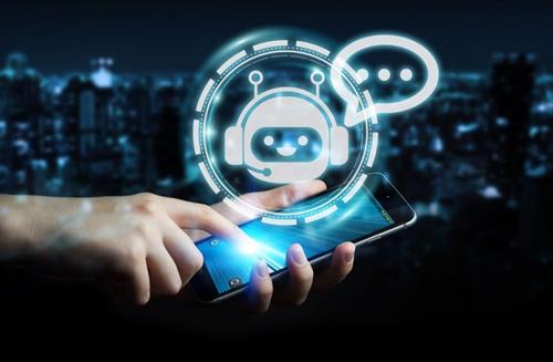 联络中心实现成功部署智能聊天机器人的四个基石