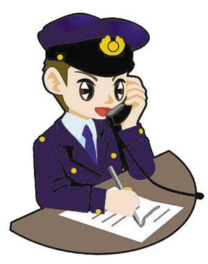 迅时民生警务热线电话录音方案