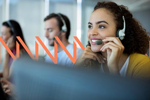 国外网站评选十大联络中心技术NewVoiceMedia--NVM平台