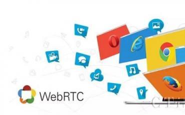WebRTC再升级 网易云信实现多场景实时音视频应用