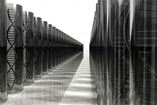 思科开放DNA Center可管理竞争对手等第三方设备
