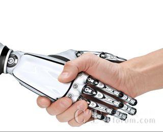 Genesys混合型AI,为全渠道客户体验赋能