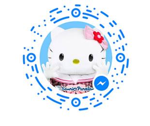 transcosmos利用Facebook M...